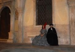 Venedig001029