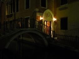 Venedig001039