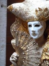 Venedig001058