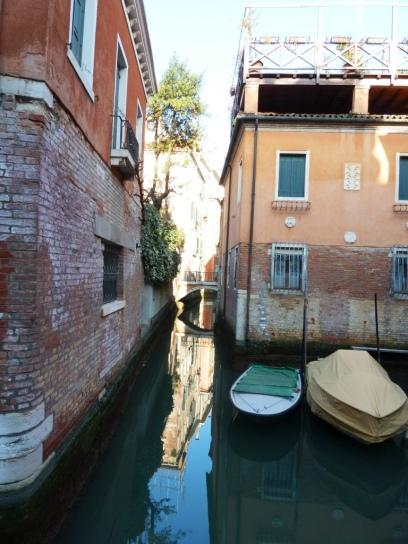 Venedig001085