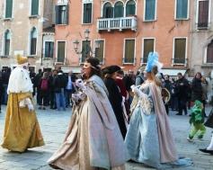 Venedig001088
