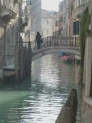 Venedig001100