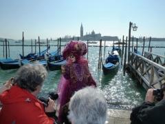 Venedig001114