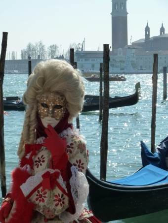 Venedig001115