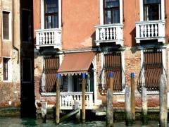 Venedig001123