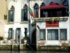 Venedig001124