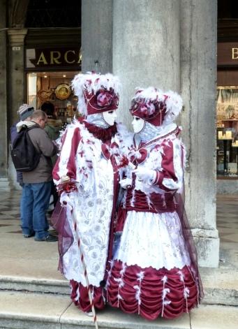 Venedig001131