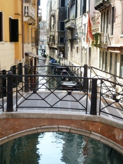 Venedig001139
