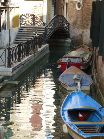 Venedig001140