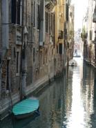 Venedig001144